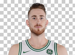 17 gordon Hayward PNG cliparts for free download.