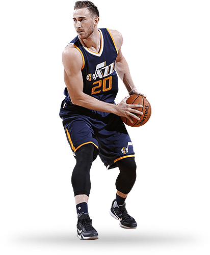 Download Gordon Hayward Yum.