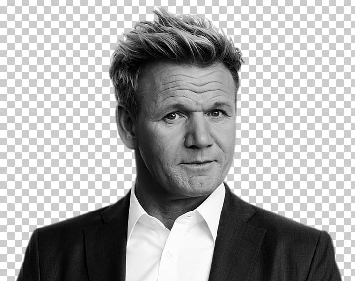 Gordon Ramsay The F Word Television Show Television Producer.