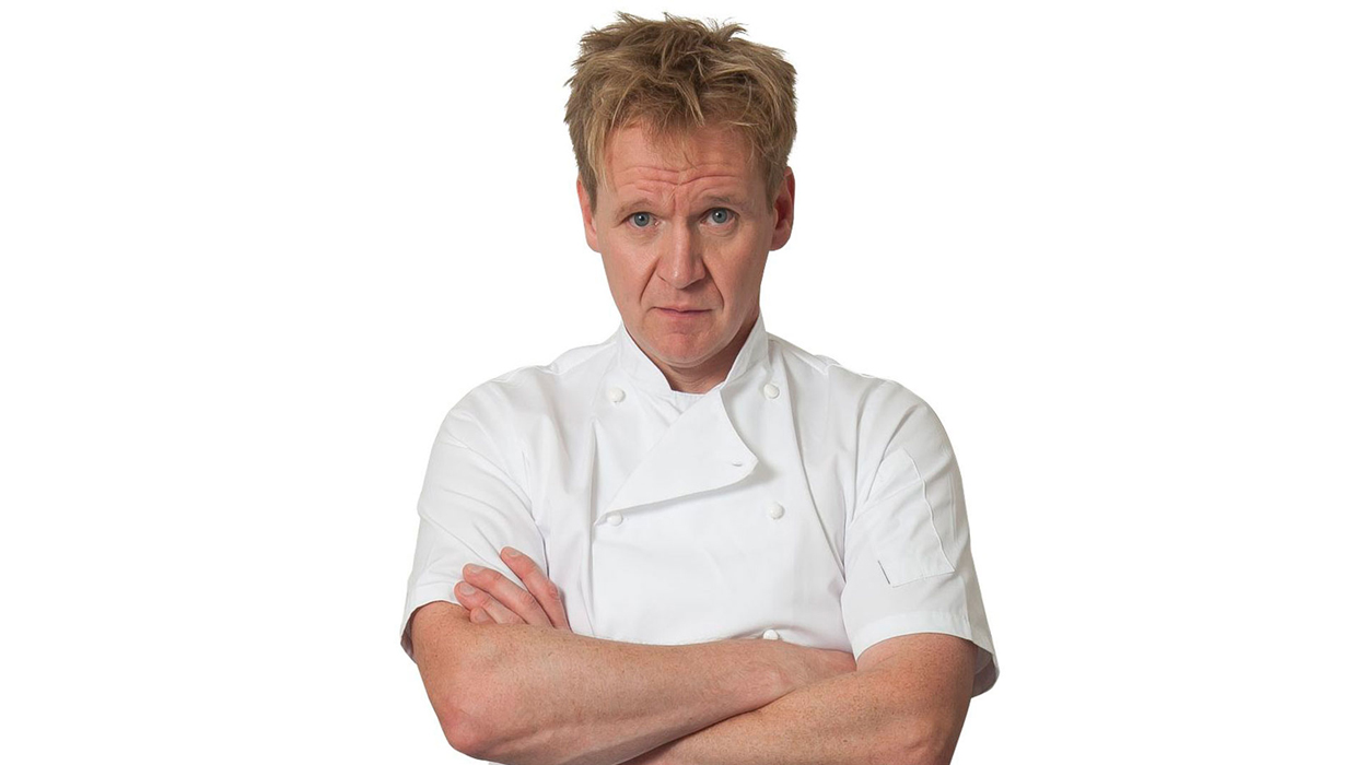 Gordon Ramsay Png (107+ images in Collection) Page 2.