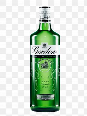 Gordon S Gin Images, Gordon S Gin PNG, Free download, Clipart.