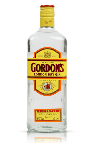 Gordon's Gin 700ml.