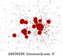 Gore Illustrations and Clipart. 260 gore royalty free.