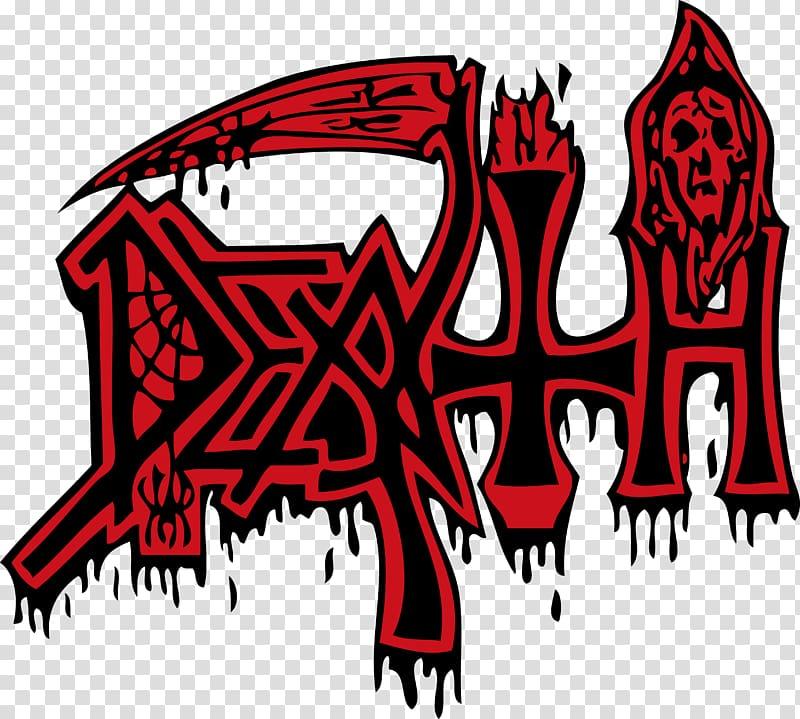 Death metal Heavy metal Scream Bloody Gore Sepultura, metal.