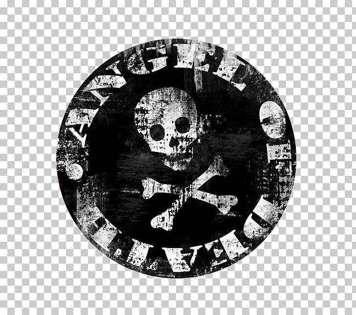 Death Angel Logo Scream Bloody Gore Human, death PNG clipart.