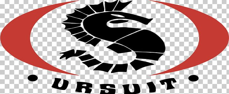 Dry Suit Scuba Diving Logo Survival Suit Gore.