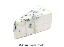 Moldy cheese Stock Photo Images. 765 Moldy cheese royalty free.