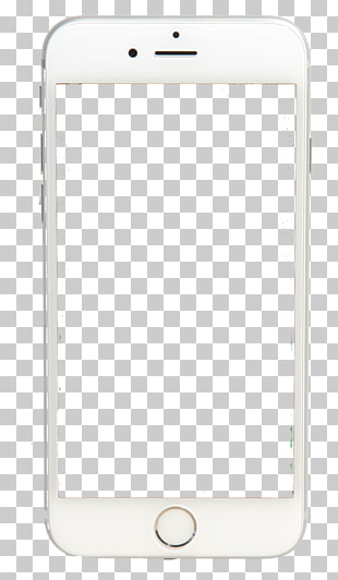 54 gorilla Glass PNG cliparts for free download.