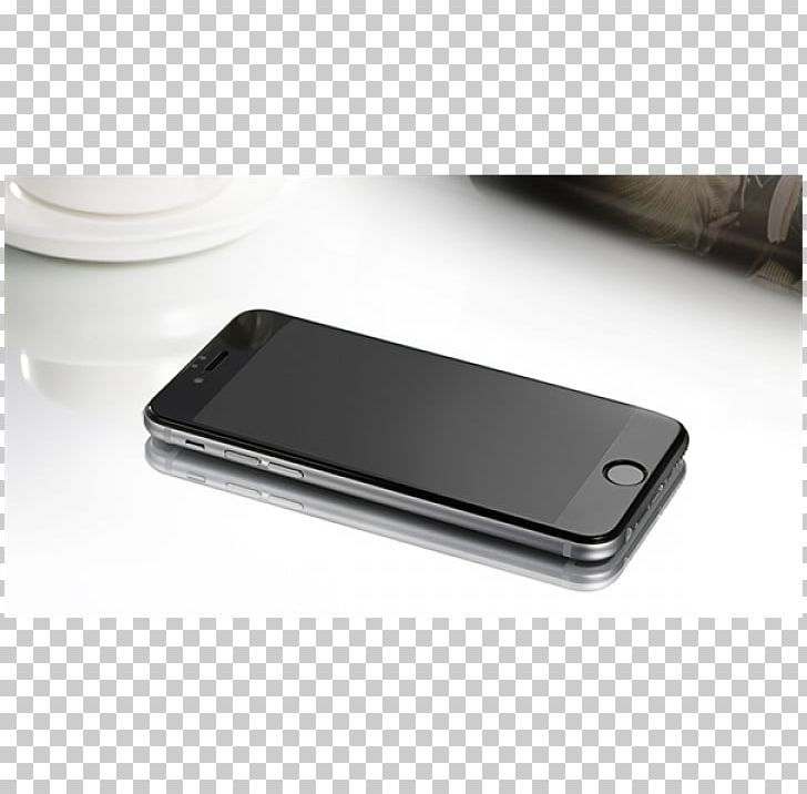 Smartphone Gorilla Glass IWant PNG, Clipart, Apple Iphone 7.