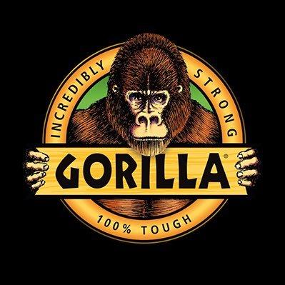Gorilla Glue UK on Twitter: \