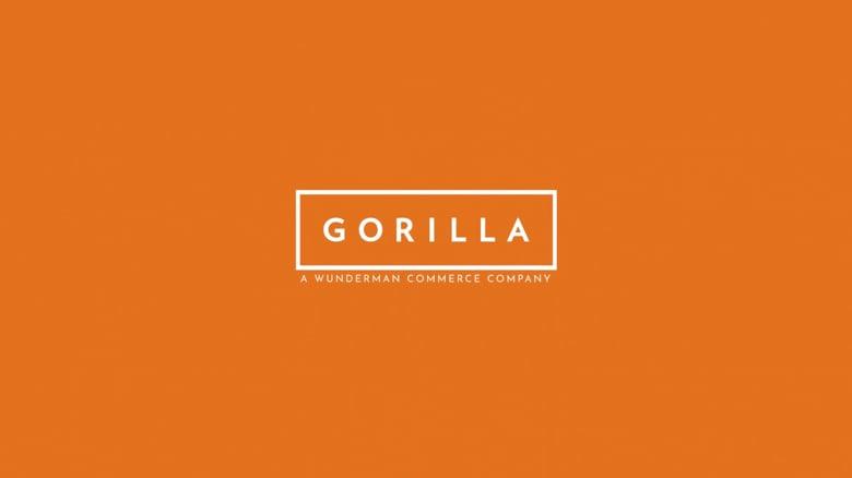 Gorilla Group on Vimeo.
