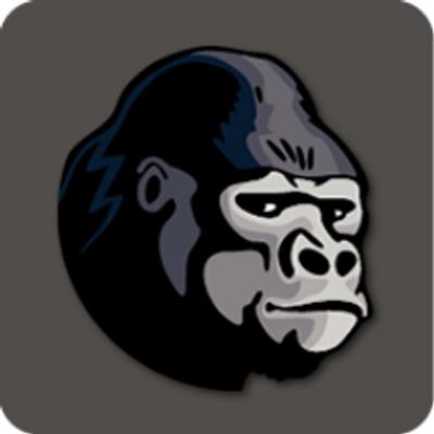 Gorilla Group (@TheGorillaGroup).