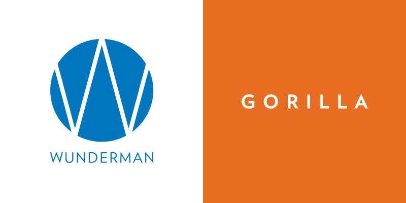 Wunderman acquires Gorilla Group.