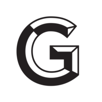 Gorilla Group TV.