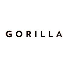 76 Gorilla Group Customer Reviews & References.