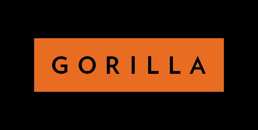 Gorilla Group.