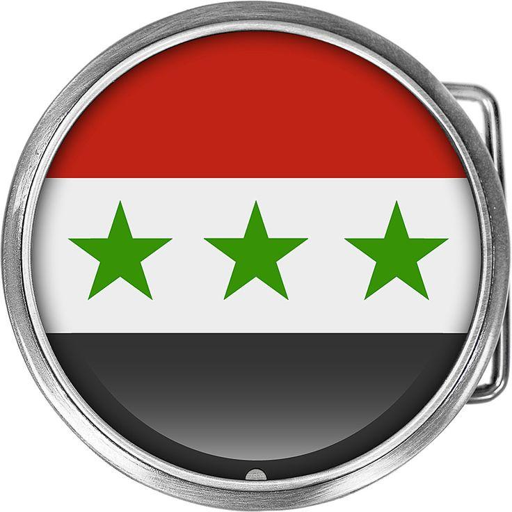 1000+ ideas about Iraq Flag on Pinterest.