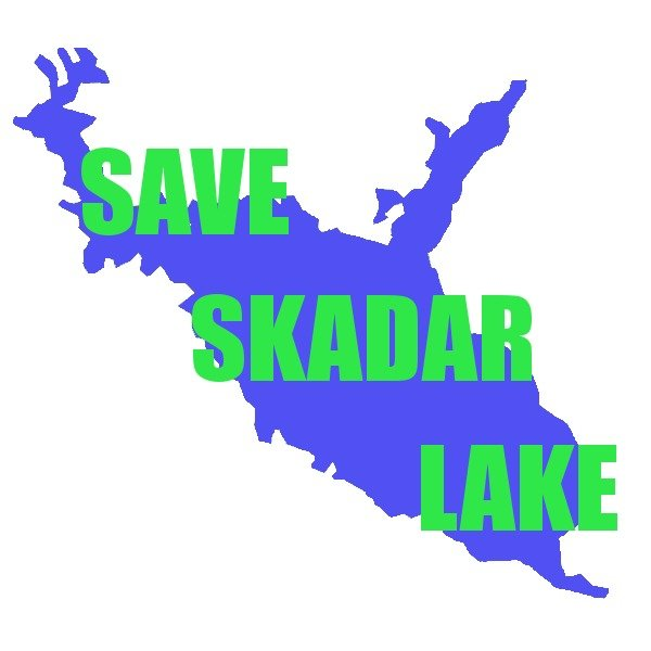 Petition · Government of Montenegro: Save Skadar Lake.