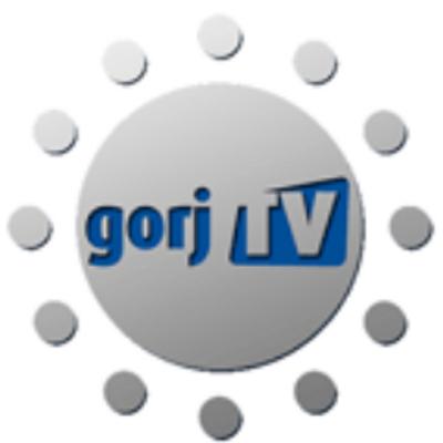 Gorj TV (@GorjTV).
