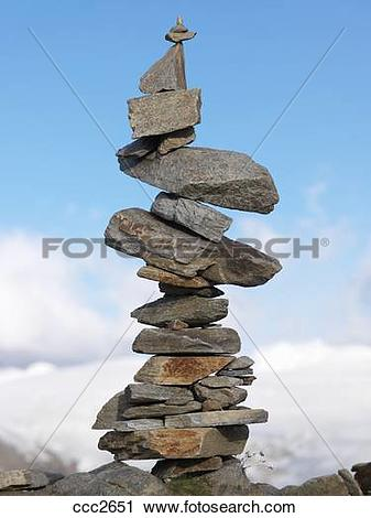 Stock Photography of Switzerland, Valais, Zermatt, Gornergrat,a.