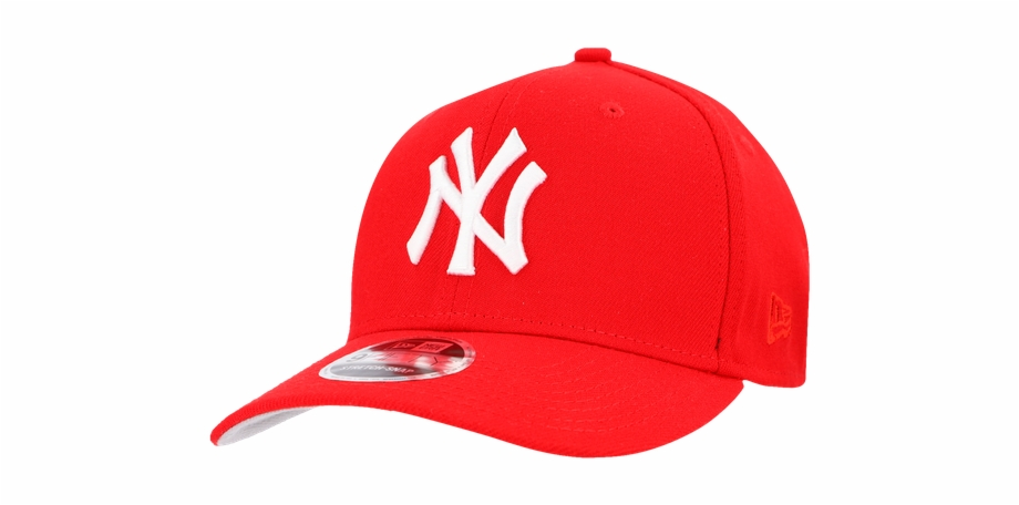 Gorra New Era Mlb 9fifty New York Yankees.