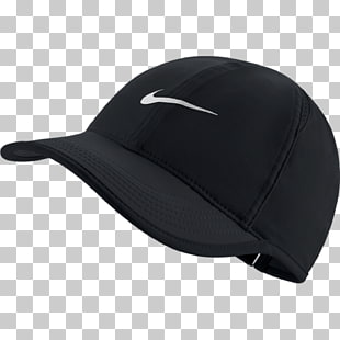 235 nike Hat PNG cliparts for free download.
