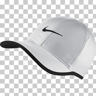 Sombrero nike PNG cliparts descarga gratuita.