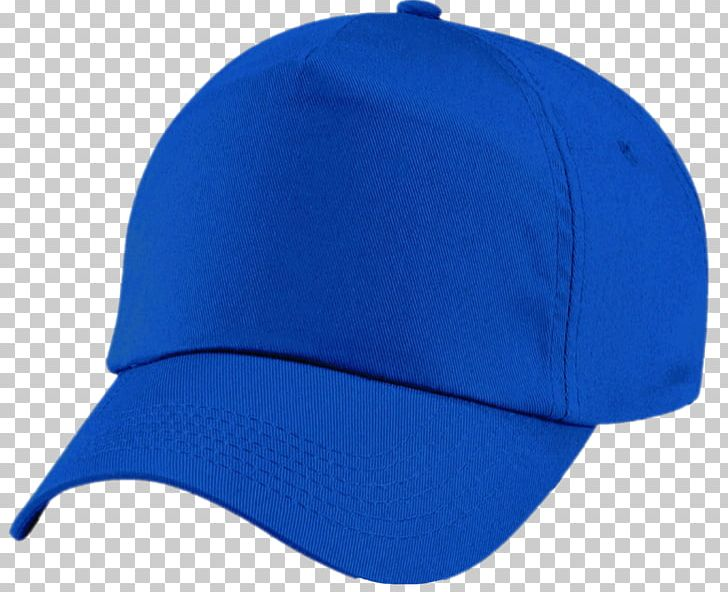 Gorra nike png Transparent pictures on F.