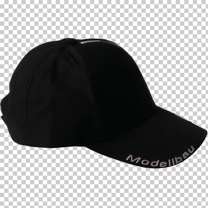 Ropa de gorra de béisbol gorra plana, material promocional.