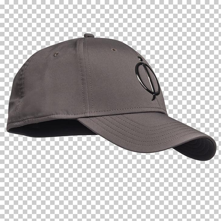 Gorra de béisbol gorra plana oscar jacobson ab logo golf.