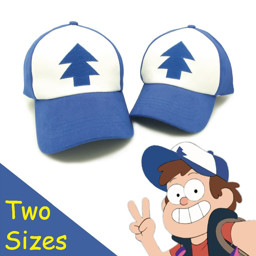 Cheap gorra plana, Buy Quality baseball hat cap directly.
