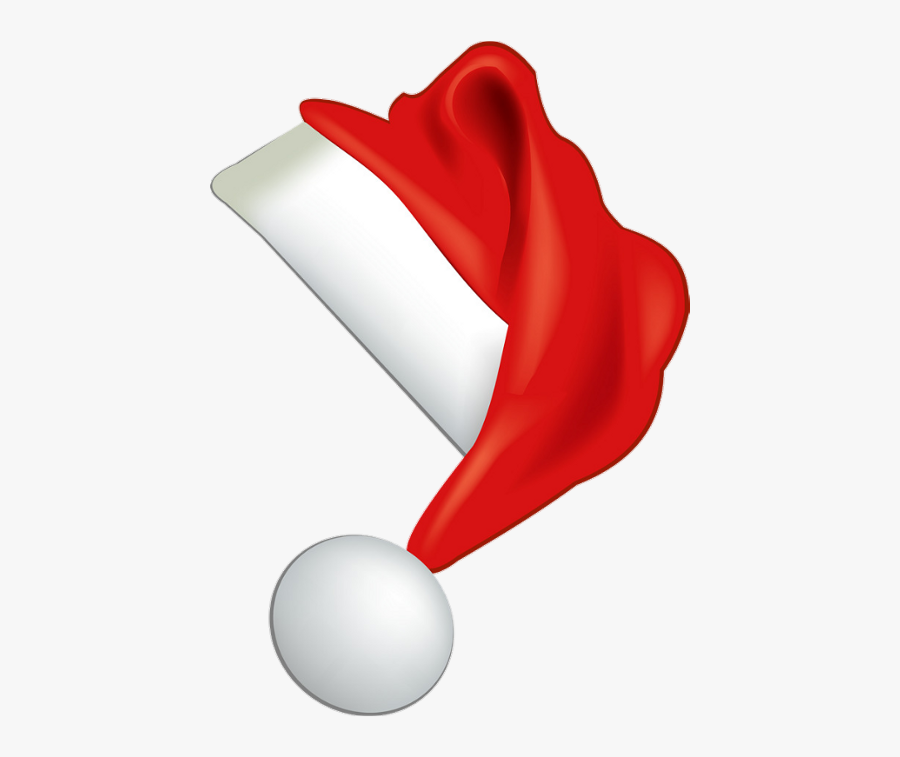 Gorro De Navidad Png Clipart , Png Download.