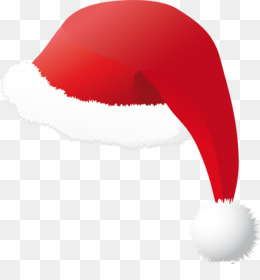 Christmas Hat PNG.