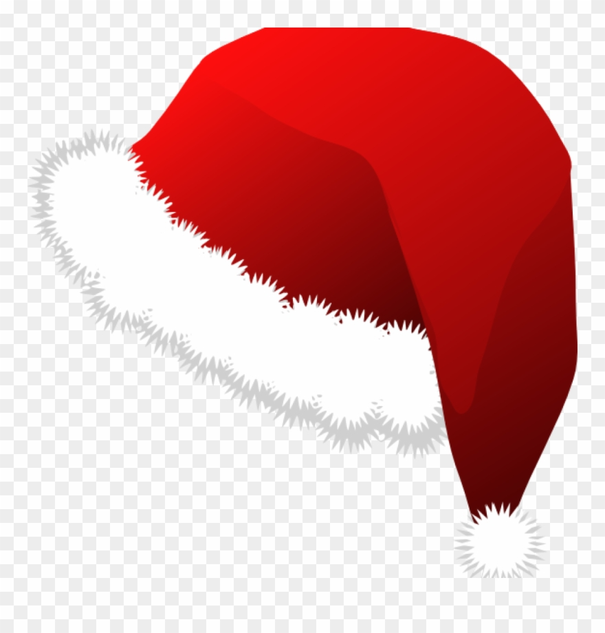 Free Santa Hat Clip Art Santa Hat Clipart Space Clipart.