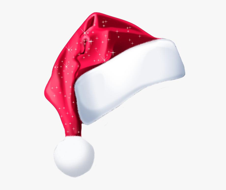 santa #santaclaus #christmas #newyear #holidays #holiday.