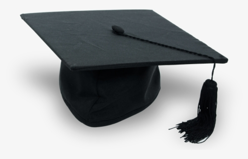Free Graduation Cap Png Clip Art with No Background , Page 3.