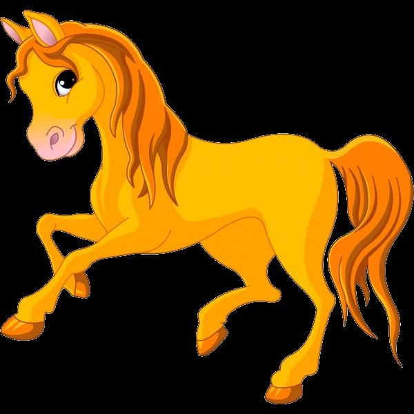 Horse Clipart & Horse Clip Art Images.