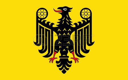 351 Bundesland Stock Vector Illustration And Royalty Free.