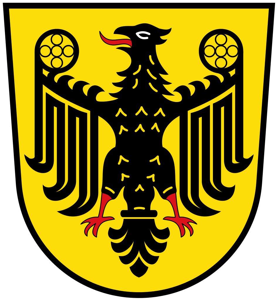 File:Wappen Goslar.svg.