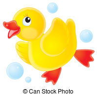 Goslings Illustrations and Clip Art. 120 Goslings royalty free.