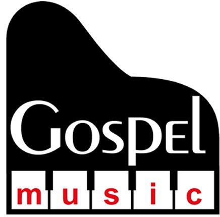 Free Gospel Concert Cliparts, Download Free Clip Art, Free.