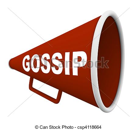 Gossip Illustrations and Clip Art. 6,462 Gossip royalty free.