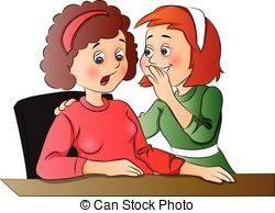 Gossip Illustrations and Clip Art. 6,297 Gossip royalty free.