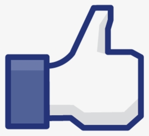 Like Button Png PNG Images.