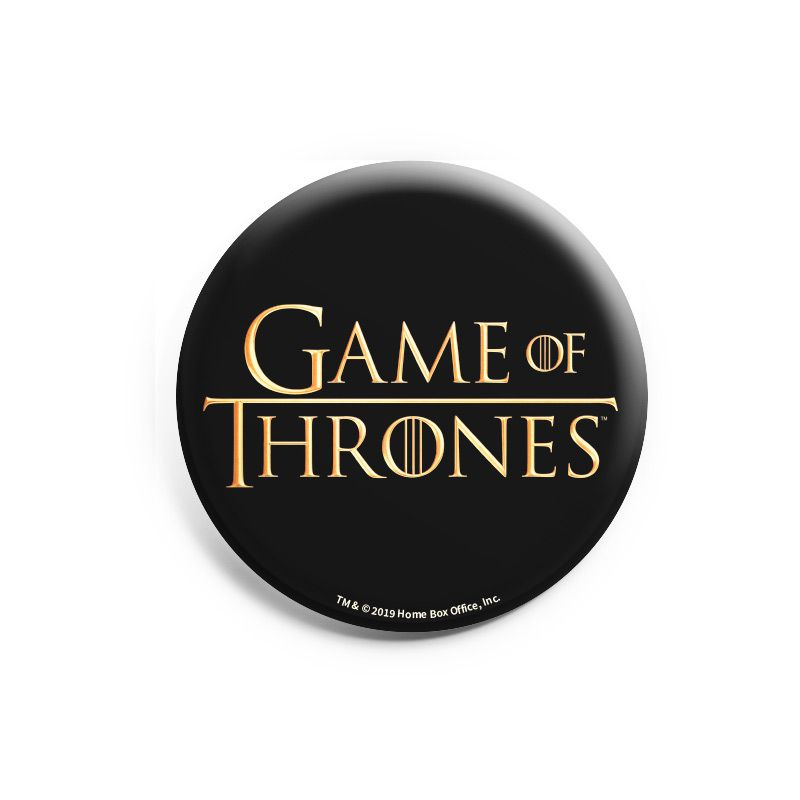 Logo GOT.