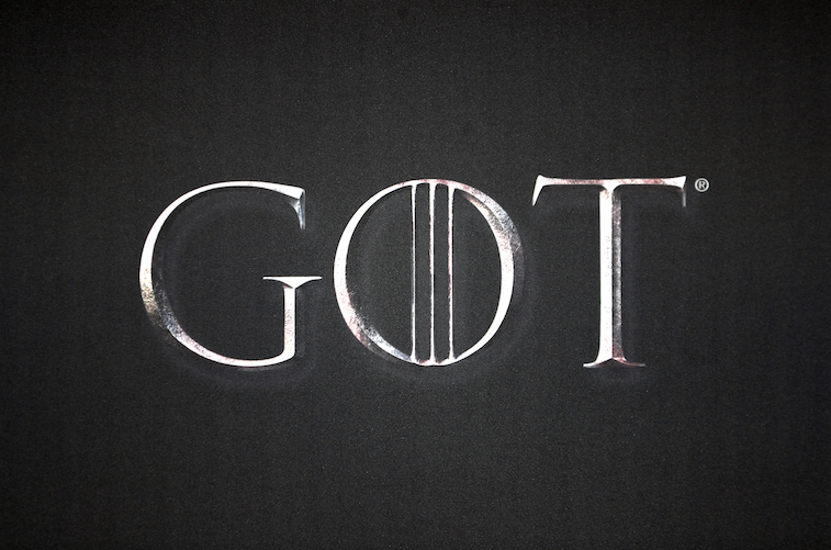 What\'s the Best Way to Watch \'Game of Thrones\'?.