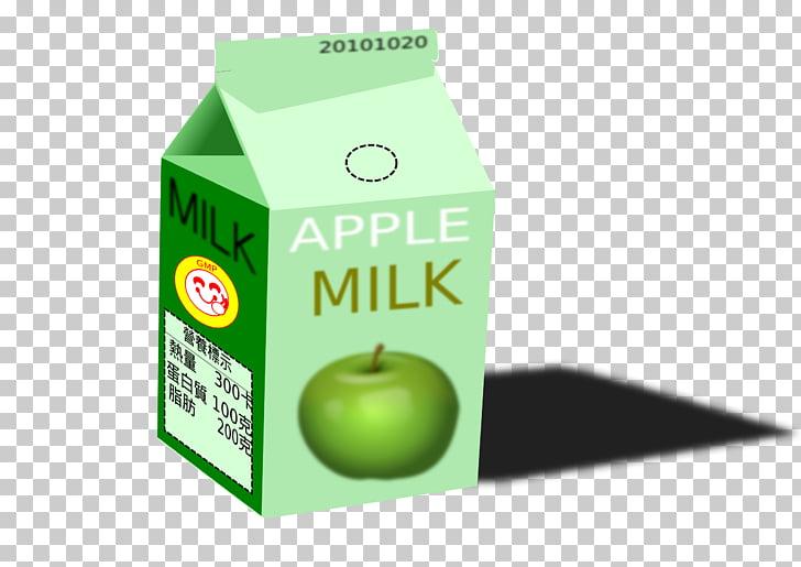 Got Milk? Apple cider vinegar Drink, milk PNG clipart.