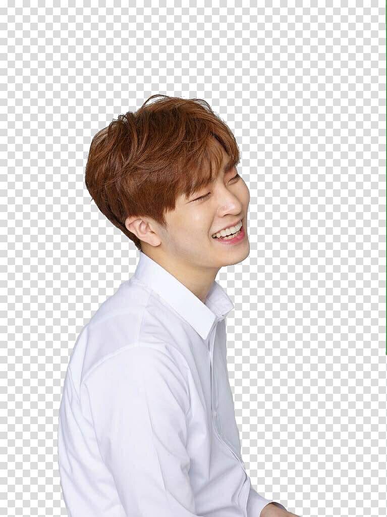 Choi Youngjae GOT7 Rapper K.