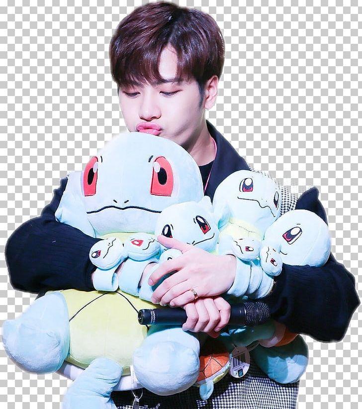 Jackson Wang GOT7 2018 WORLD TOUR \'EYES ON YOU\' IN TORONTO K.