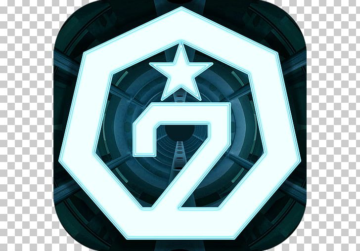 Identify GOT7 Stop Stop It Album Moonlight PNG, Clipart.